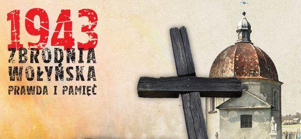 Zdjęcie z posta użytkownika Przystanek Historia Centrum Edukacyjnego IPN w Krakowie poświęcone 75. rocznicy Krwawej niedzieli