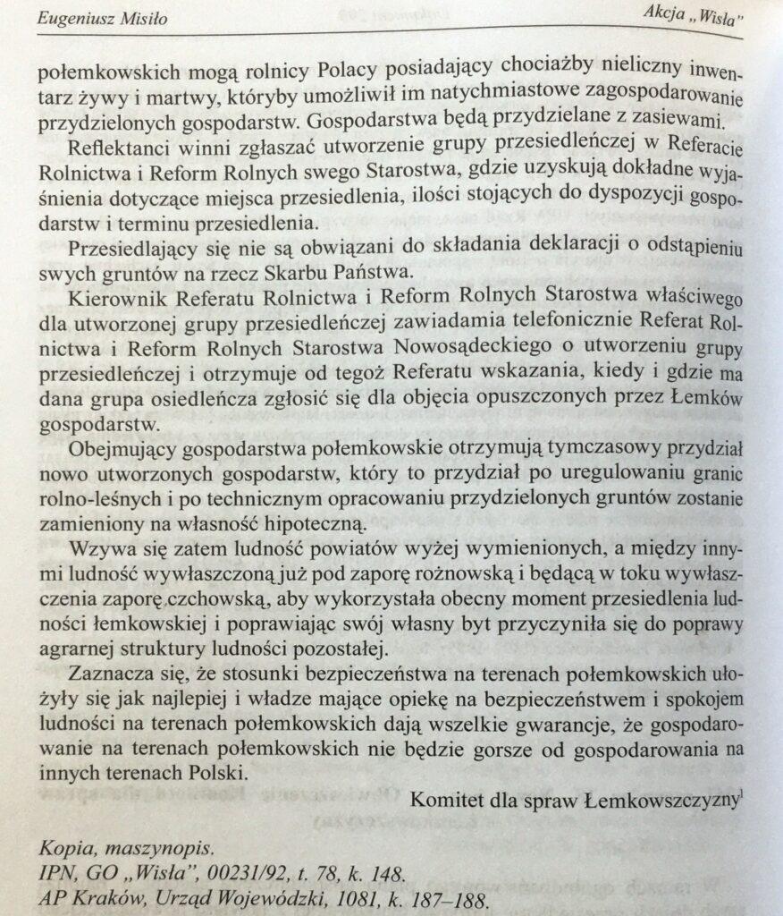 Skalpowanie Łemkowszczyzny_dok. 298_2