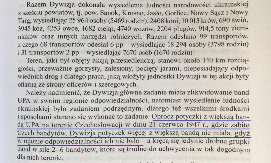 Skalpowanie Łemkowszczyzny_dok. 361_2